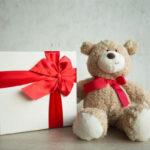 gợi ý 5 quà tặng bạn gái lần đầu gặp mặt hình ảnh 4