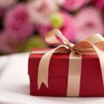 quà tặng sinh nhật bạn nữ thân thiết dưới 100k